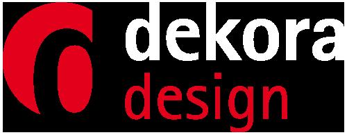Dekora-Design